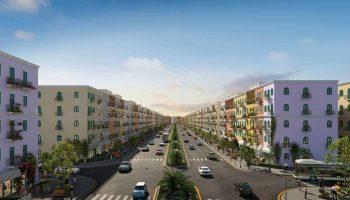 sun-grand-city-new-an-thoi-featured-6